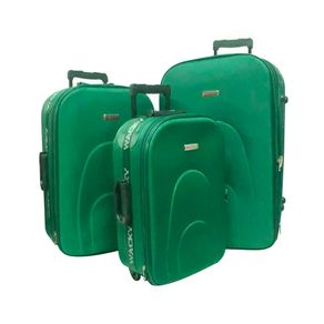Valijas-Set-X3-Better-Wacky-Verde-1-37208