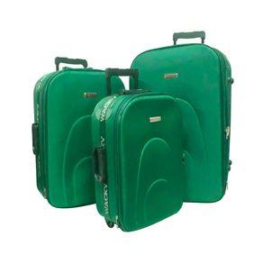 Valijas-Set-X3-Better-Wacky-Verde-1-37208