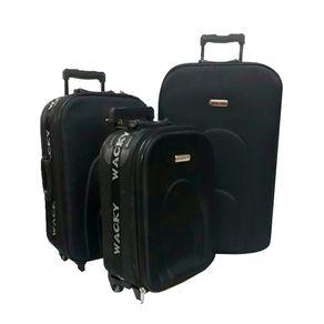 Valijas-Set-X3-Better--Wacky-Negro-1-37225