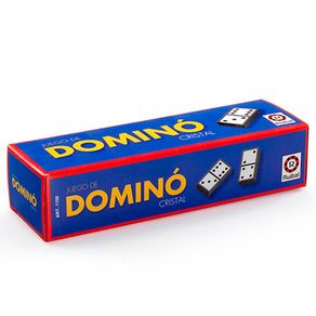 Juego-Domino-Cristal-Ruibal-1-8464