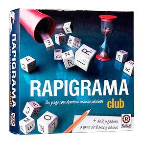 Juego-Rapigrama-Club-Ruibal-1-8514