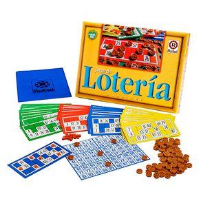 Juego-Loteria-Linea-Verde-Ruibal-1-8867