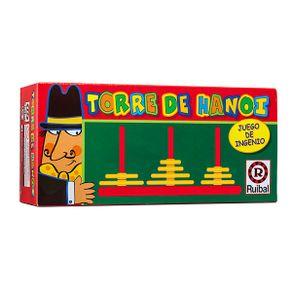 Juego-Torre-De-Hanoi-Ruibal---7-Años-1-11413