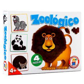 Juego-Zoologico-Ruibal---4-Años-1-11647