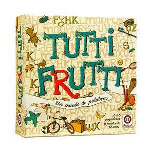 Juego-Tutti-Frutti-Ruibal---8-Años-1-11952