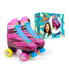 Patines-Soy-Luna-Talle-38-1-37186