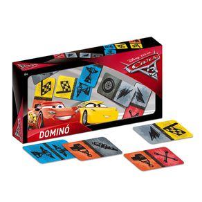 Juego-De-Mesa-Domino-Cars-30-Piezas-1-37291