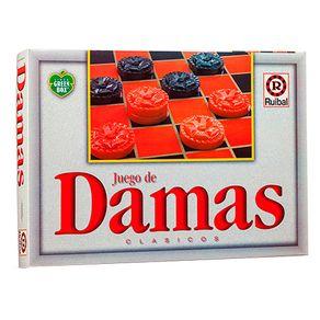 Juego-Damas-Linea-Verde-Ruibal-1-5720