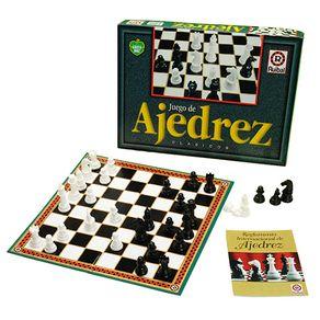 Juego-Ajedrez-Linea-Verde--Ruibal-1-5976