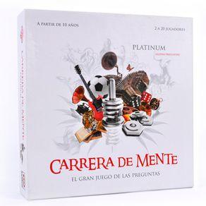 Juego-Carrera-De-Mente-Platinum-Ruibal-1-7932