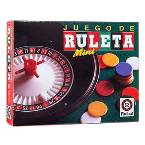 Juego-Ruleta-Mini-Ruibal-1-8170