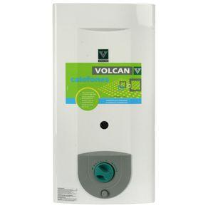 Calefon-Volcan-315brv-Gn-14lt-1-7014