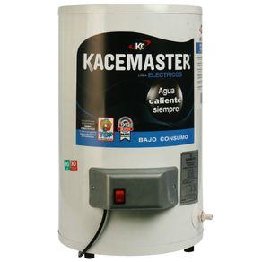 Termotanque-Electrico-Kacemaster-El40-40lt-1-11680