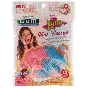 Hilo-Dental-Flossers-Infantiles-Gum-Soy-Luna-1-31324