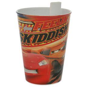 Vaso-Infantil-Con-Bombilla-Cars-1-37091