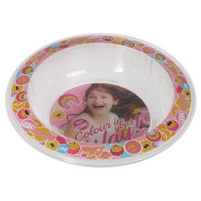 Bowl-Infantil-Soy-Luna-Chico-1-37093