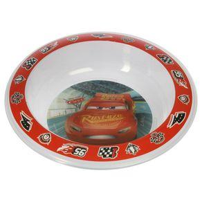 Bowl-Infantil-Cars-Chico-1-37100