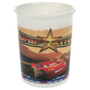 Vaso-Infantil-Chico-Cars-1-37101