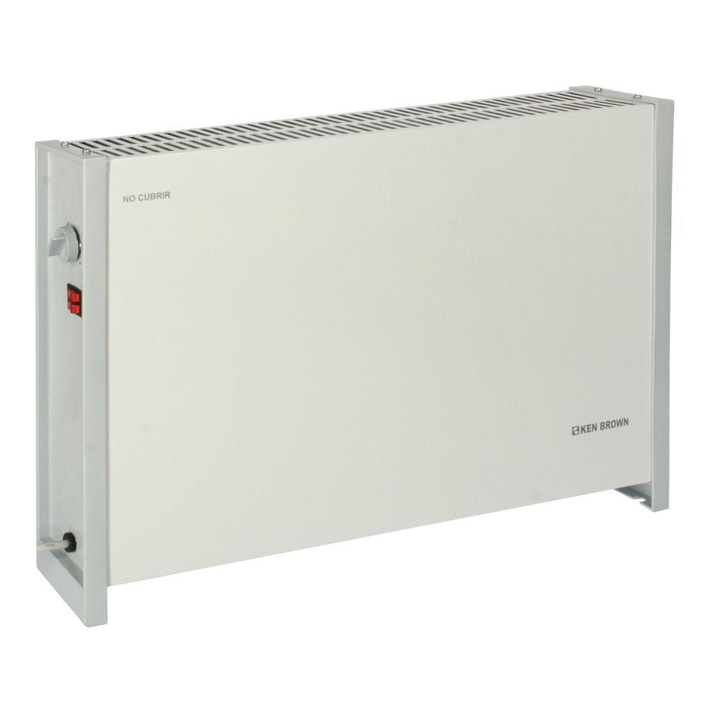 Calefaccion electrica o gas excellent calefaccin de gas - Calefaccion electrica o de gas ...