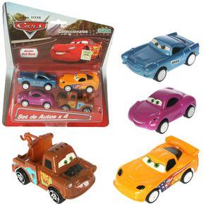 Pull-Back-Cars-X-4-Un-1-37115