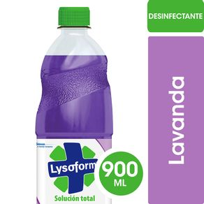 Limpiador-Pisos-Lavanda-Lysoform-900-Ml-9683