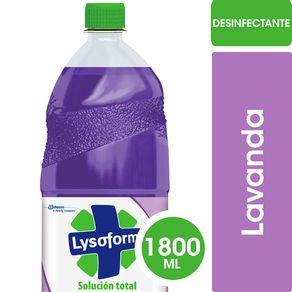 Limpiador-Lysoform-De-Pisos-Lavanda-18-Lt-1-5311