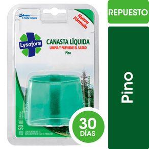 Canasta-Liquida-Repuesto-Lysoform-50ml-1-10057