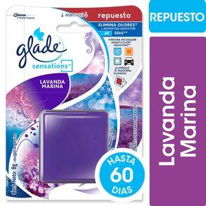 Sensations-Glade-Repuesto-Marina---8gr-1-22531
