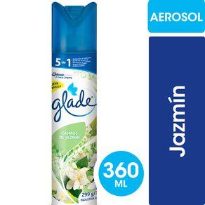 Desodorante-Glade-Aerosol-Jazmin-360-Ml-1-22567