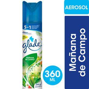 Aerosol-Glade-Mañana-De-Campo-360-Ml-1-22570
