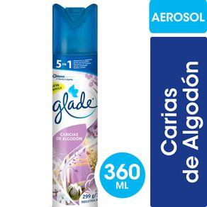 Aerosol-Glade-Cotton-360-Ml-1-22573