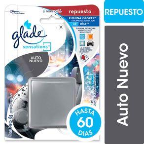 Sensations-Glade-Repuesto-Auto-Nuevo-8g-1-34972