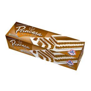 Helado-Ice-Cream-Princesa-Dulce-De-Leche-Postre-575-Gr-1-37039