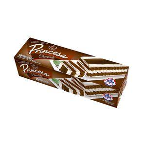 Helado-Ice-Cream-Princesa-Chocolate-Postre-575-Gr-1-37040