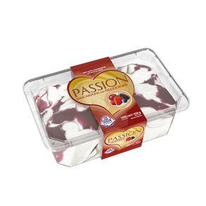 Helado-Ice-Cream-Passion-Mascarpone-Pote-630-Gr-1-37045