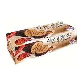 Helado-Ice-Cream-Almendrado-Bañado-Postre-665-Gr-1-37047