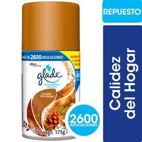 Desodorante-Automatico-Spray-Calidez-Del-Hogar-Glade-1-24782
