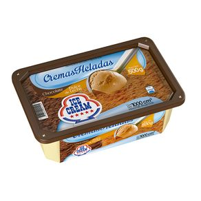 Helado-Ice-Crem-Chocolate--Dulce-De-Leche-Pote-1-Lt-1-37043
