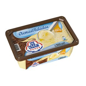 Helado-Ice-Cream-Chocolate--Vainilla-Pote-1-Lt-1-37044