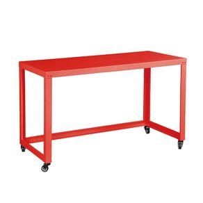 Muebles de interior sillas oficina escritorios y for Sillas de escritorio walmart