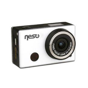 Action-Cam-Neso-Lauda-Dv5000-1-37266