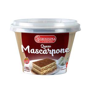 Queso-Mascarpone-Pote-La-Serenisima-200-Cc-1-37217