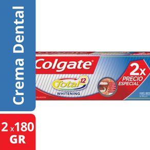 Crema-Dental-Colgate-Total-12-Whitening-Gel-2-Un-X-180-Gr-1-37450