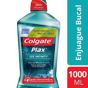 Enjuague-Bucal-Plax-Infinity-Ice-Colgate-1lt-1-37461