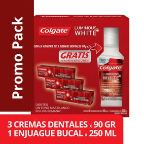 Pack-Crema-Dental--enjuague-25-Gr-Luminous-White-Colgate-90-Gr-1-36139