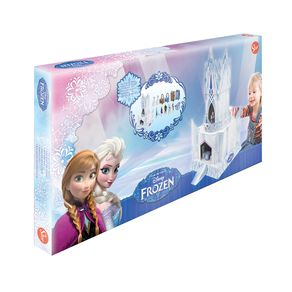 Casita-Disney-Frozen-1-37440