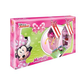 Casita-Disney-Minnie-Mouse-1-37441
