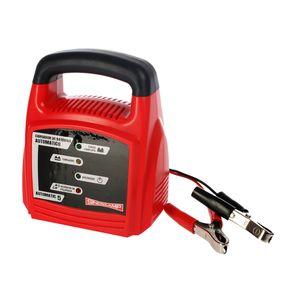 Cargador-Baterias-Automatic--10-1-37340