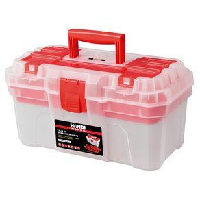 Caja-Plastica-205-X-41-X-23-1-37349