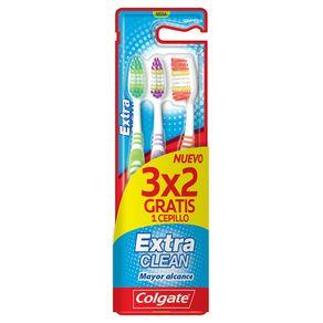 Cepillo-Dental-Extra-Clean-Colgate-3-Un-2-37452